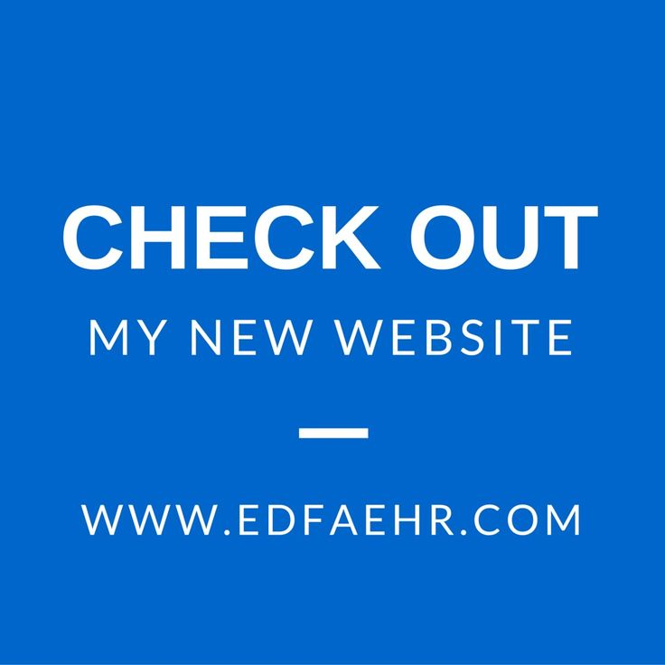 Check+Out+My+New+Website:+www.edfaehr.com