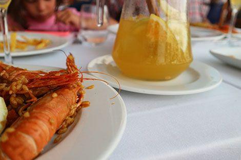 Dove mangiare a Ciutadella di Minorca: i ristoranti che abbiamo provato e che vi consigliamo
