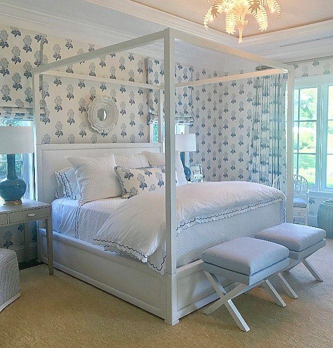 Phoebe Howard On Instagram Master Bedroom From This Week S