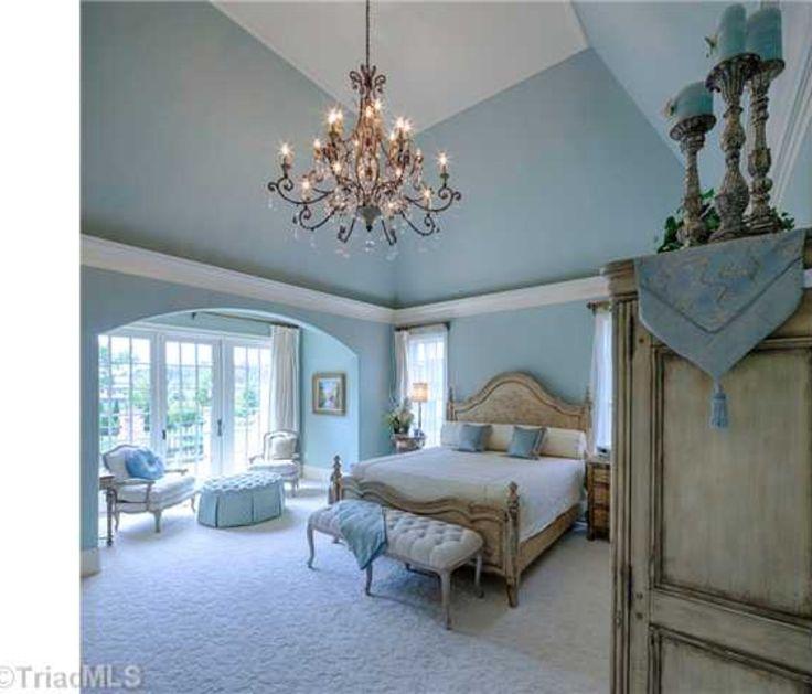 550 Belmeade Way Trl, Lewisville, NC 27023 is For Sale - Zillow