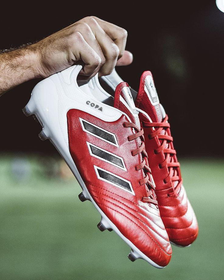 Reimagining a soccer classic.  Introducing the #Copa17 from @adidasfootball. See more (+ available to purchase now) at the link in the bio. -- #soccerdotcom #adidas #adidassoccer #Copa #soccer