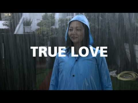 Zurich Insurance Rain (ENG) 30sec - YouTube