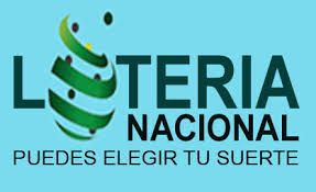 Lotería dominicana: Nacional, Leidsa, Real, Loteka y más: Lotería nacional de hoy: Resultados