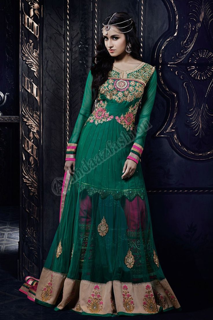 best fully formed wedding clothes ideas images on pinterest