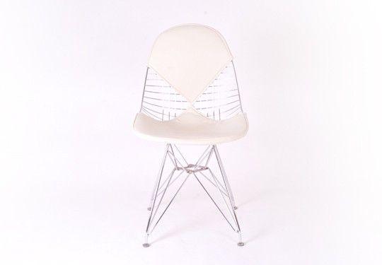 Cream Reims chair - WARINGS Store www.waringsathome.co.uk