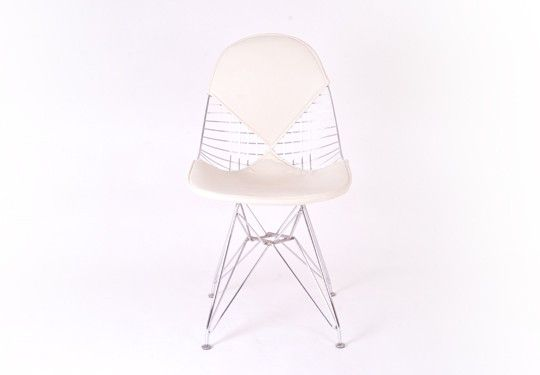 Cream Reims chair - WARINGS Store www.waringsathome.co.uk