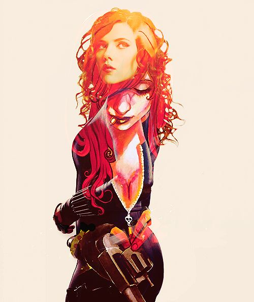 Natasha RomanovRandom Selection, Scarlett Johansson, Black Widow Marvel, Super Heroes, Random Pin, Awesome Comics, Marvel Comics Movie, Superhero, Blackwidow