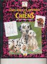 dessiner et peindre les chiens - mar montoro - Álbumes web de Picasa