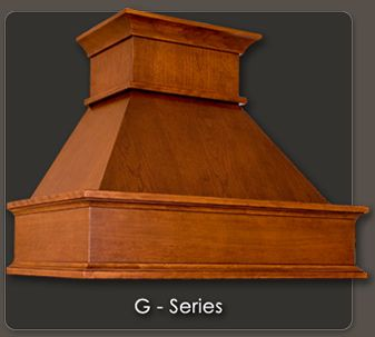 98 Best Images About Kitchen Hoods On Pinterest Stove