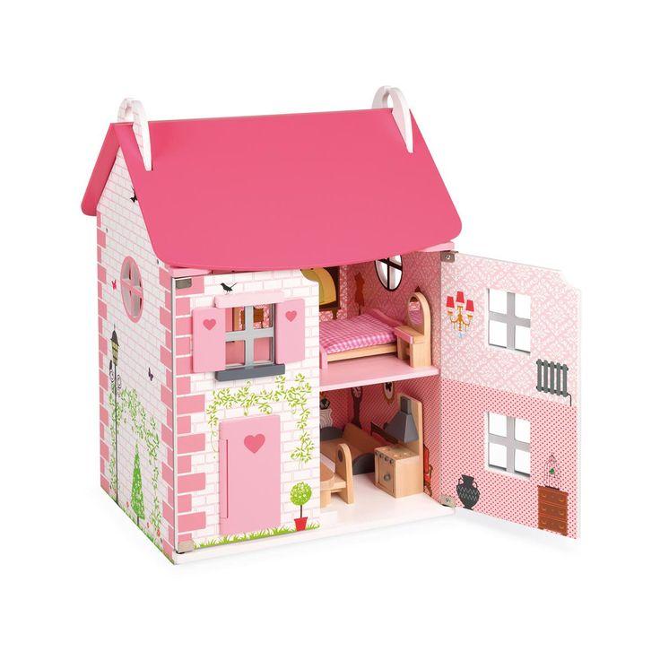 les 190 meilleures images du tableau jeux et jouets sur pinterest cadeaux chambres d 39 enfants. Black Bedroom Furniture Sets. Home Design Ideas