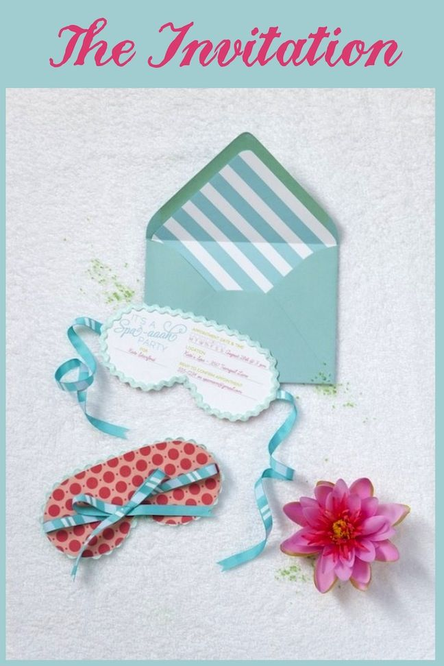 Linen, Lace, & Love    This site has SO many cute ideas for bridal showers, baby showers, etc. LOVE!