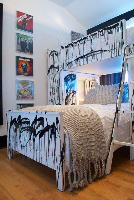 29 best bedroom ideas images on pinterest  bedrooms