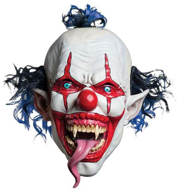 Halloween costumes going fast, Masks, Decor, FREE shipping, dark, haunted, scary
