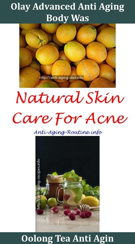 Aging Cream Antiagingplantresearcher Aviqua Anti Aging Cream