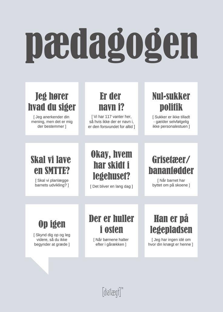 dialægt-pædagogen-plakat-clean