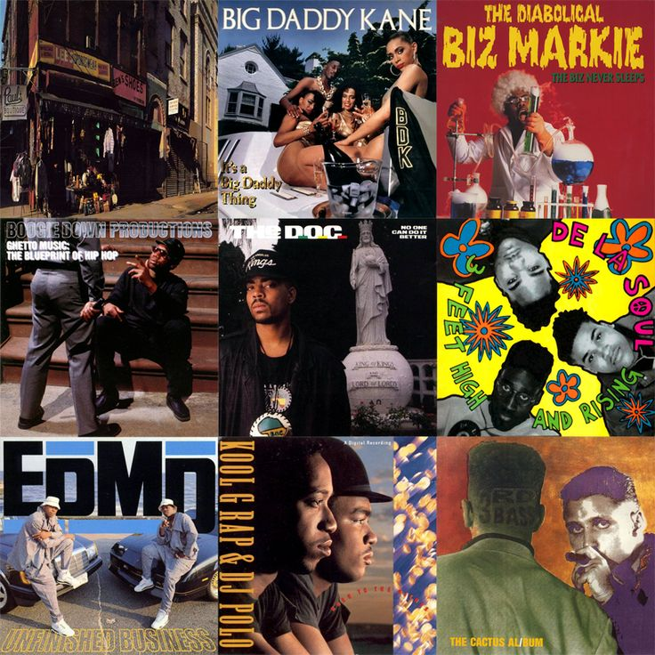 25 Hip Hop Song: 329 Best Images About My Hip Hop, R&B And Love Of Music On