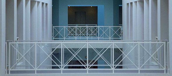 Copenhagen Business School :: Henning Larsen Architects