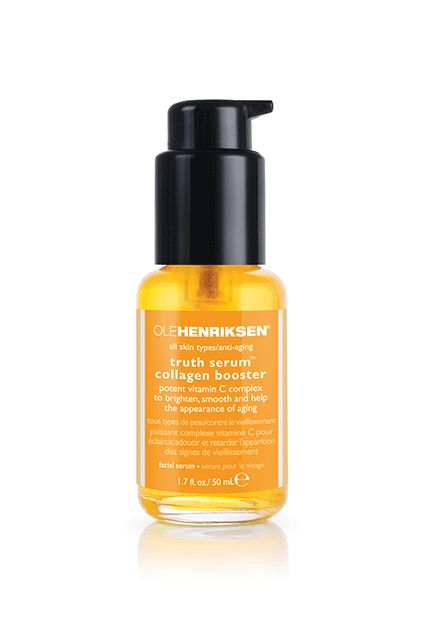 """What We Actually Think About These Top-Rated Sephora Buys #refinery29  http://www.refinery29.com/sephora-most-popular-products-reviews#slide-2  """"This unassuming orange bottle was sitting on my bathroom shelf for months before I decided to give it a shot. And what the hell was I thinking, waiting so long? In just a few weeks, my face looks brighter, clearer, and softer — with much less-noticeable acne scars (and fewer breakouts, too). This is what it must feel like for people who end up…"""