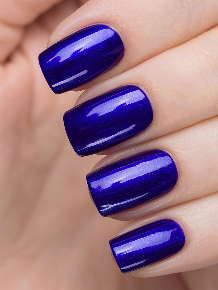 Carlybow Nails: Best 25+ Bio Gel Nails Ideas On Pinterest