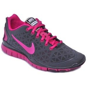 nike shoes !-Click For Recipe