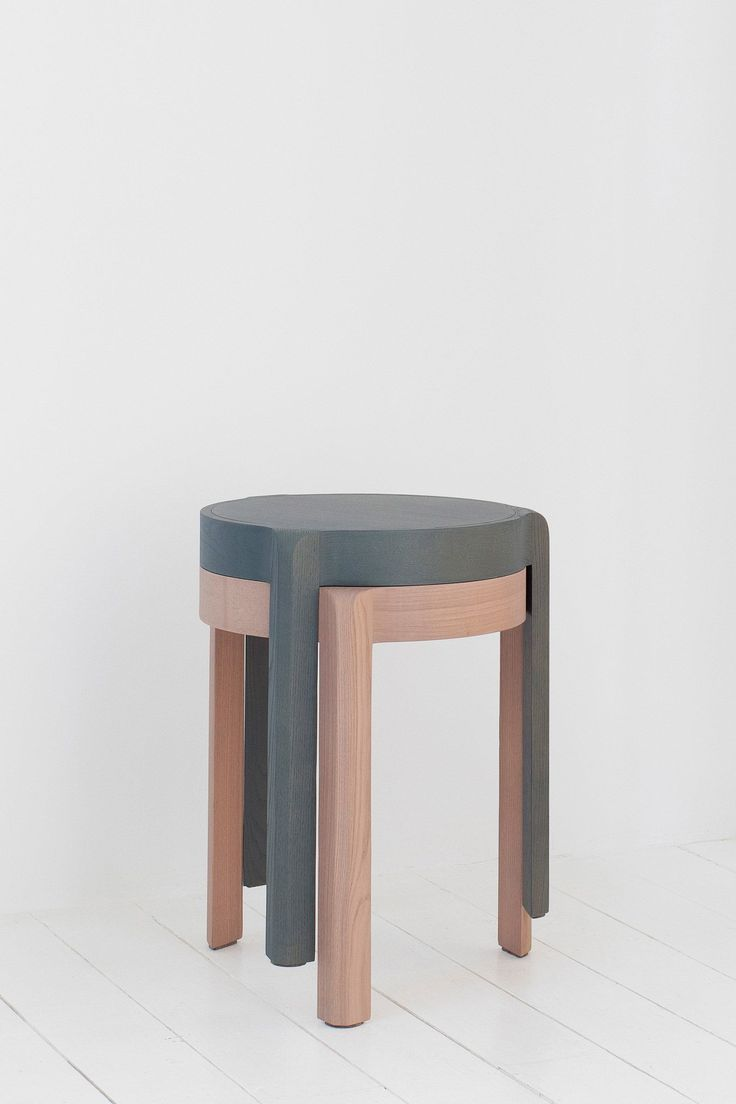 The 25  best Minimalist furniture ideas on Pinterest   Metal planters   Minimalist outdoor furniture and Standing planter. The 25  best Minimalist furniture ideas on Pinterest   Metal
