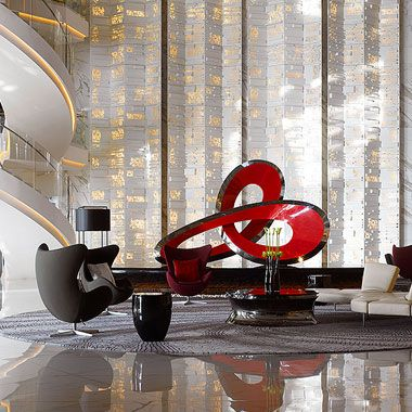 100 Best UAE Interior Designers Images On Pinterest