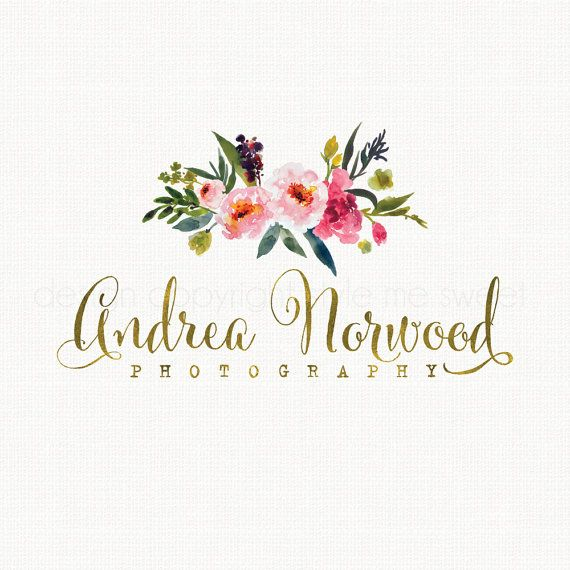 Best 25+ Wedding logo design ideas on Pinterest | Wedding logos ...
