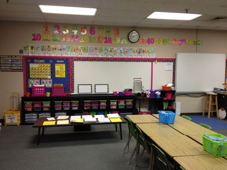 Classroom Design For Grade 8 : Best classroom layout images on pinterest