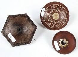"""Résultat de recherche d'images pour """"fourneau pipe à opium"""""""