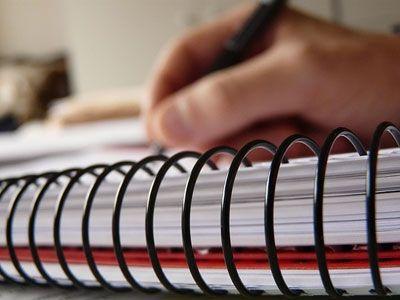 Recursos i activitats per l'expressió escrita - COMPETÈNCIES COMUNICATIVES