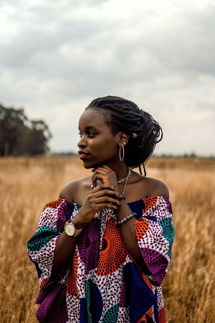 Conoce el siguiente cuento sobre el amor propio. Ámate, y descubre que los misterios del amor empiezan en ti. African Beauty, African Women, Period Color, Facial Hair Growth, Bodybuilding, Exotic Beauties, African Culture, Woman Standing, Christian Women