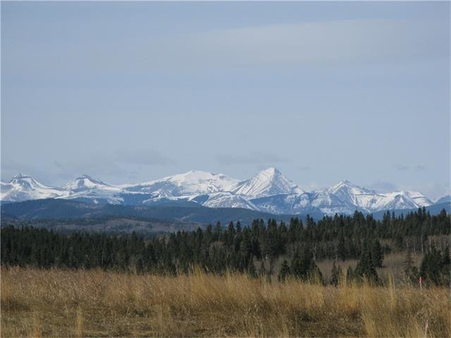 252112 2157 DR W, Priddis: MLS® # C4098358: Priddis Real Estate: Calgary Homes