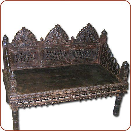 292 best moroccan thai asian design ideas bedroom suite judi tavill personal style Moroccan bench