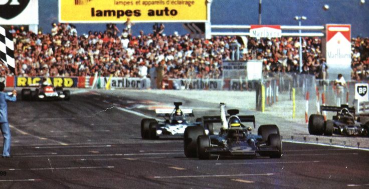1000 images about superswede ronnie peterson on pinterest. Black Bedroom Furniture Sets. Home Design Ideas