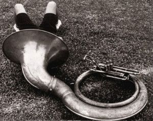 20 best ian images on pinterest music instruments musical the tuba is certainly the most intestinal of instruments the very lower bowel of music sciox Images