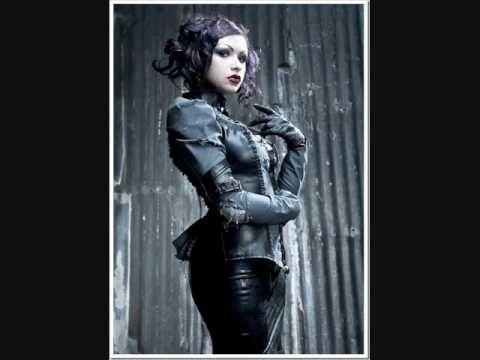 MC Frontalot - Goth Girls #Video #Music #Video