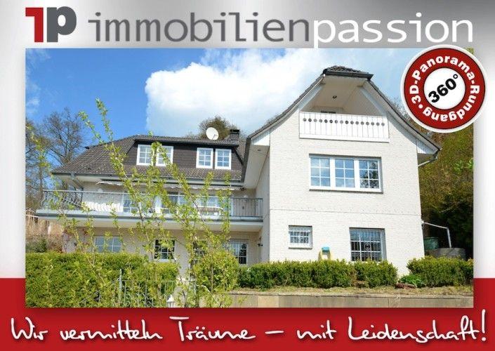 Charmantes Wohnhaus mit fantastischem Ausblick in Bad Salzdetfurth!