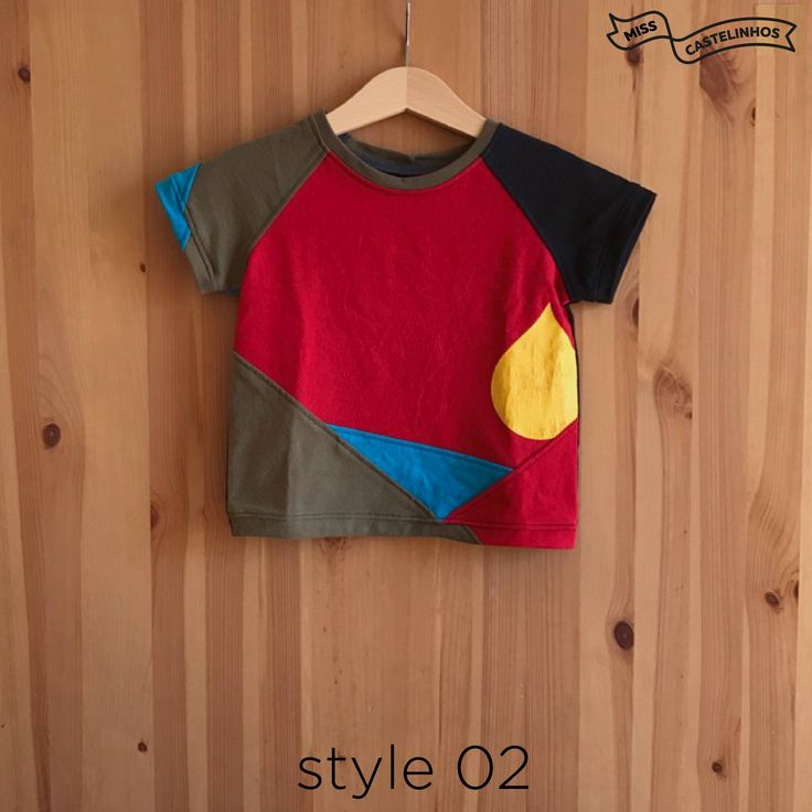 A personal favorite from my Etsy shop https://www.etsy.com/listing/531605457/size-2y-shirt-boy-cotton-shirt-brown