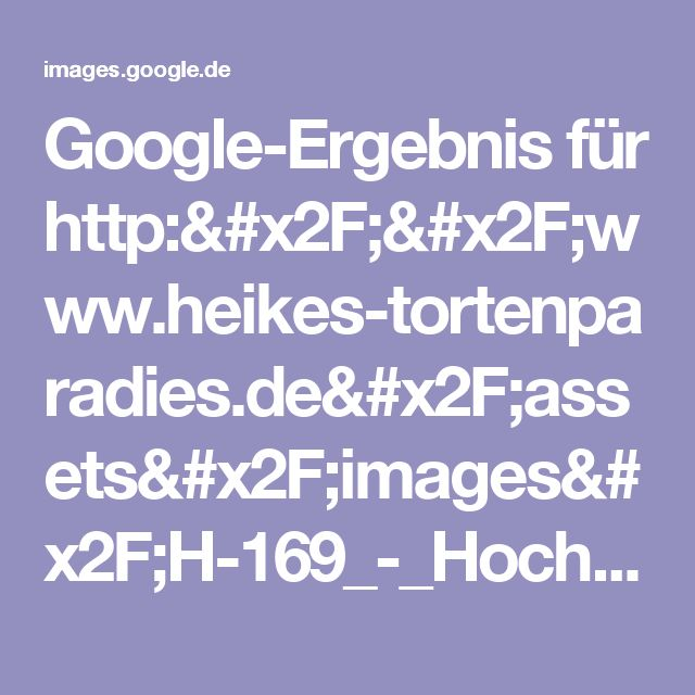 Google-Ergebnis für http://www.heikes-tortenparadies.de/assets/images/H-169_-_Hochzeitstorte_-_2-Etagen_Herzform_mit_Gestell_-_Cappuccino___Cremefarben_-_Nr._H-169__1_.JPG