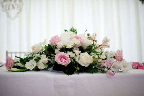 wedding deco inspiration