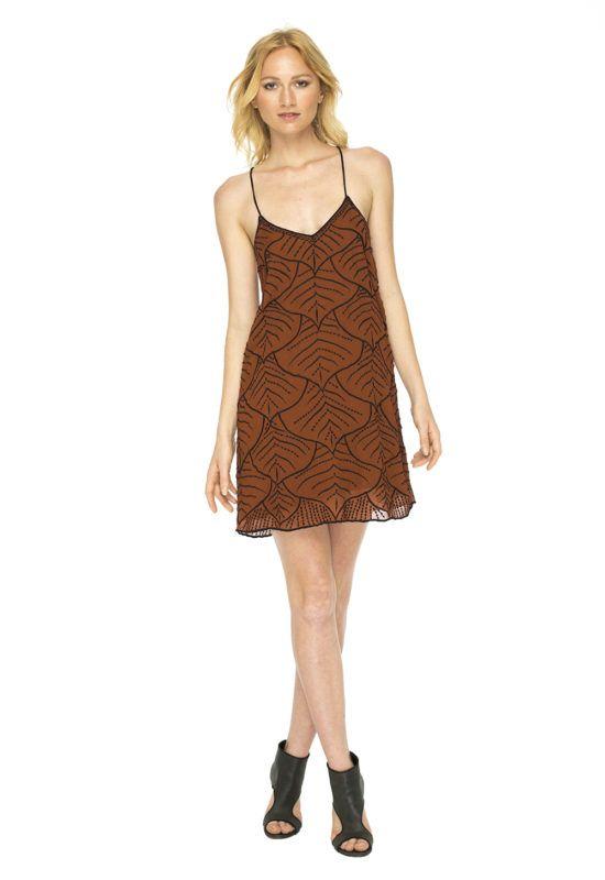 fashion, designer, handmade, mini dress