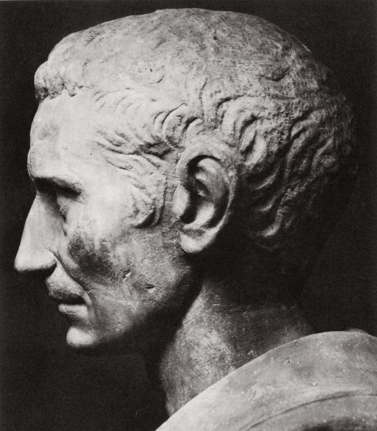 Mark Antony in Julius Caesar  Character Analysis  Overview   Video     Free Essays and Papers