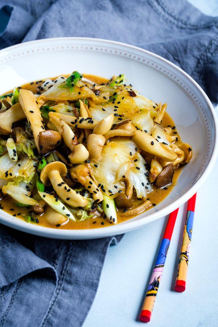 Cream of celeriac parsnip and cauliflower recipe with