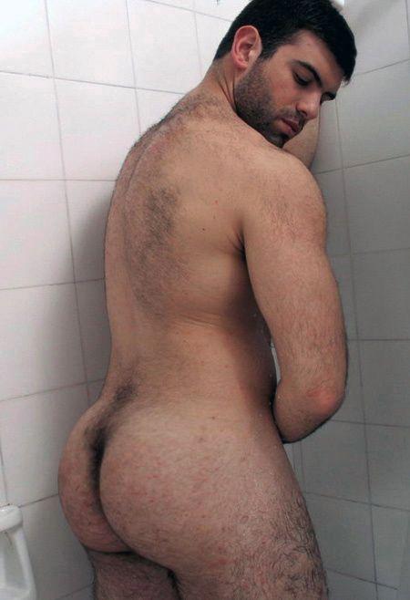ett skönt knull eskort män linköping homosexuell