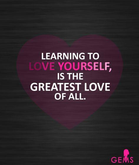 4 Ways to Love Yourself - wikiHow