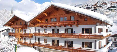 24 best our favourite restaurants images on pinterest for Design hotels skiurlaub