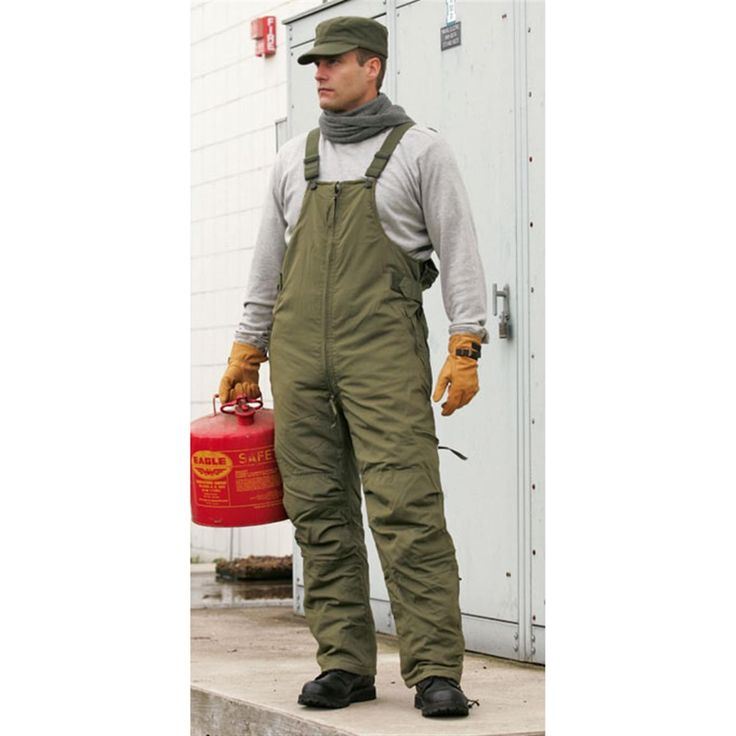 14 Best Images About Air Force Flight Coverall On