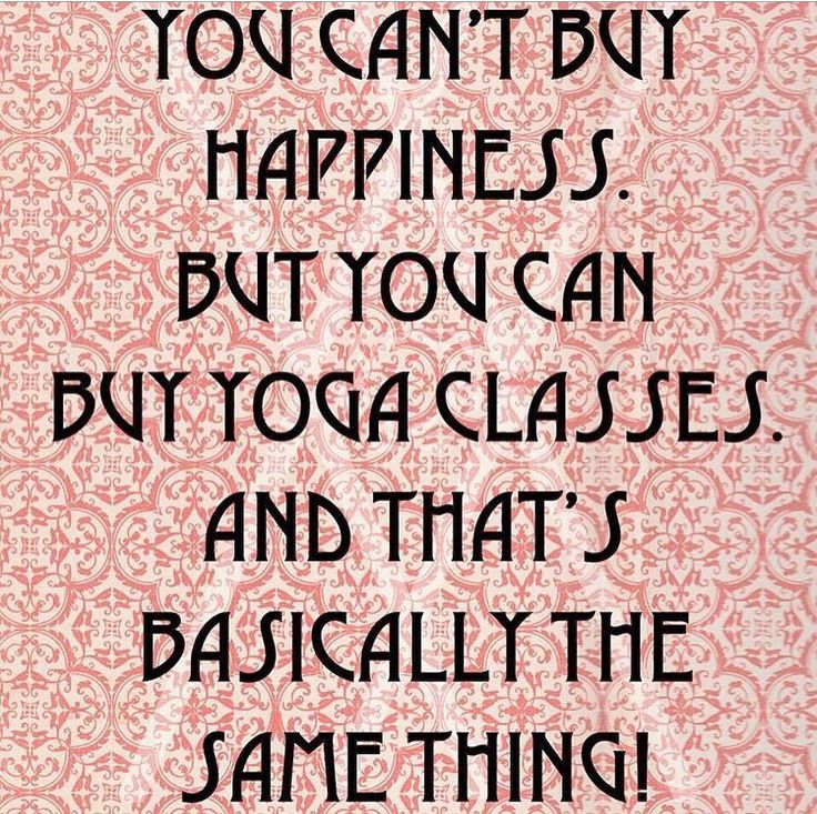 Yoga and fitness can definitely help anyway #yoga #selfcare #happiness