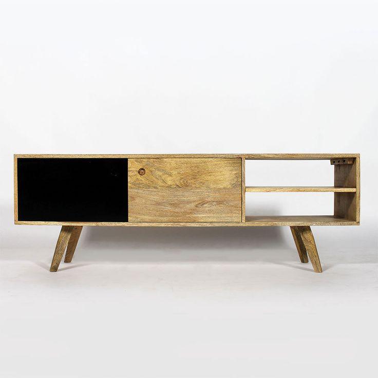 25+ best ideas about meuble tv scandinave on pinterest | meuble tv ... - Meuble Tv Scandinave Design