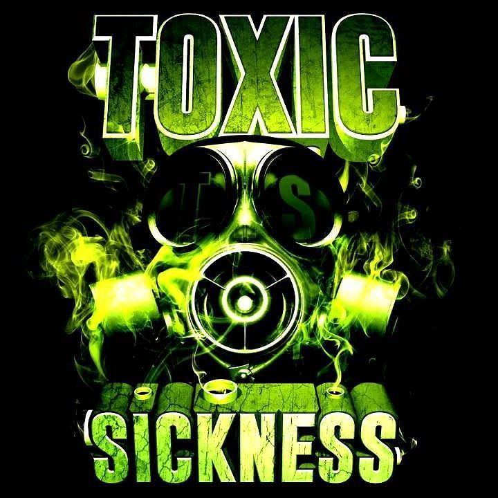 On instagram by fpoelarends #gabber #gabbermadness (o) http://ift.tt/1P013ZQ those who don't know yet. #Toxic #Sickness #Radio is one of if not the #BEST #internet radiostations out there for fans of #Hardcore #Industrial #Gabber #Frenchcore and #Terror. #toxicsicknessradio